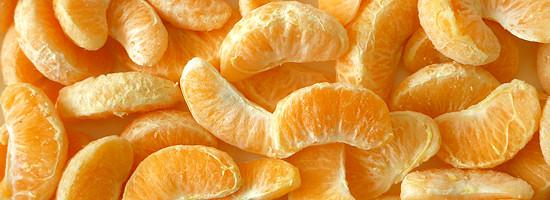 iqf-frozen-orange-segments-carpels