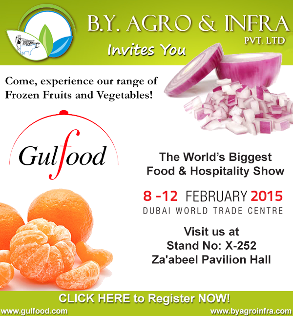 gulfood-2015-invitation