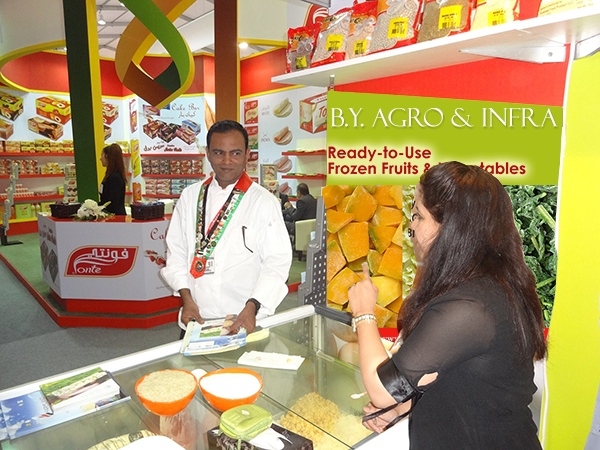 gulfood-2015-day1-02