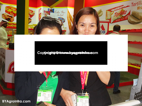 gulfood-2015-day1-09